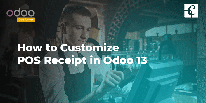 how-to-customize-pos-receipt-odoo-13.png