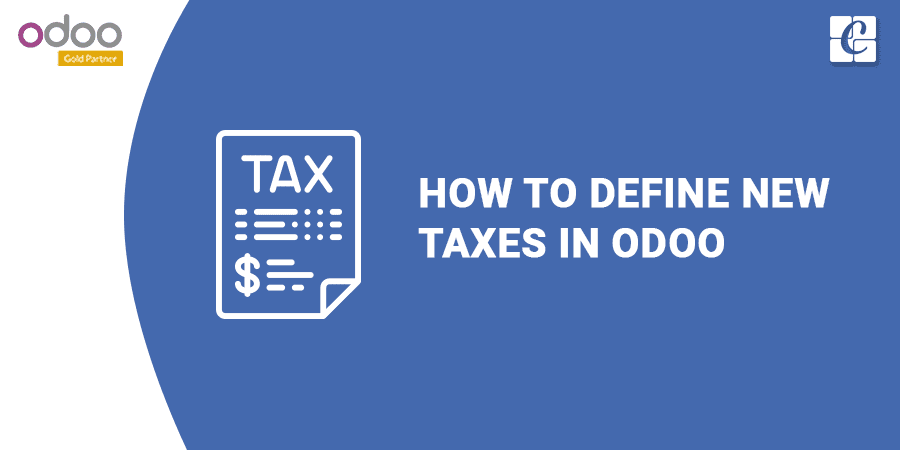 how-to-define-new-taxes-in-odoo.png