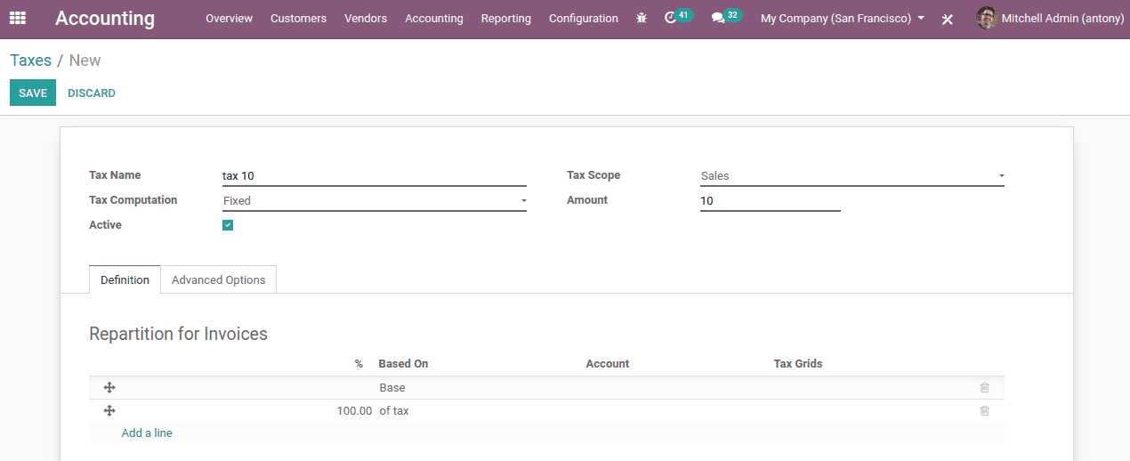how-to-define-new-taxes-odoo-13-cybrosys