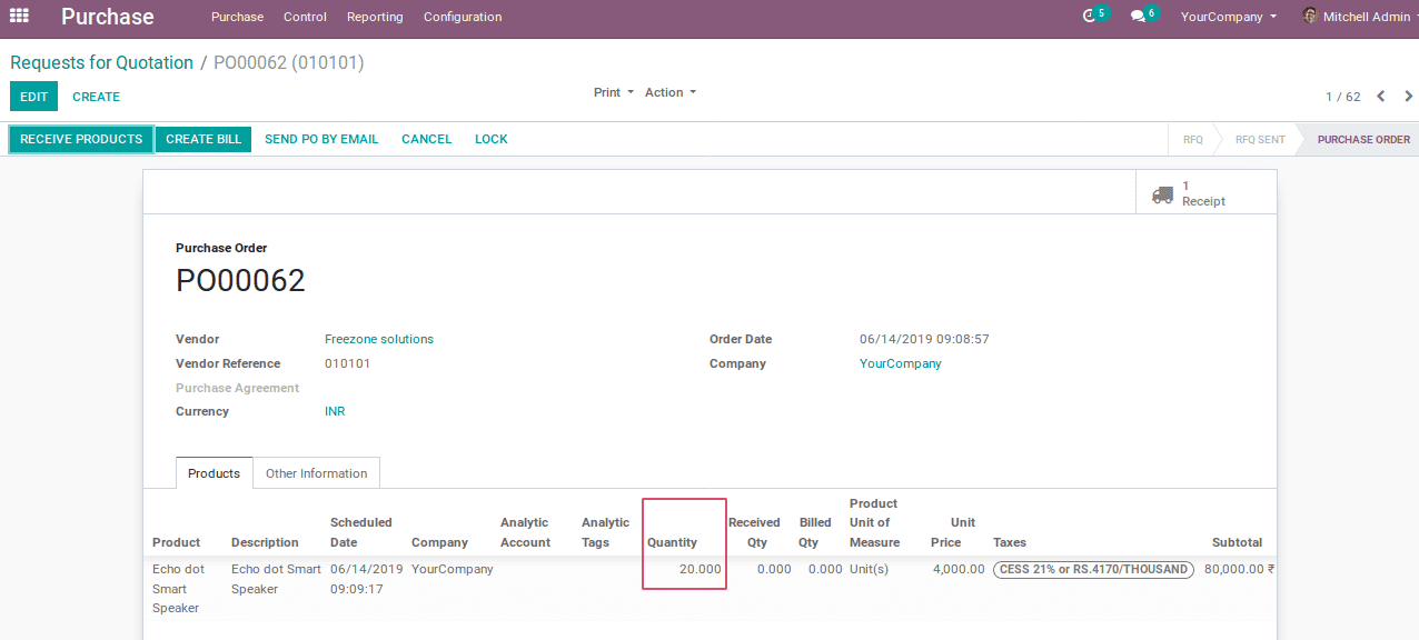 how-to-do-purchase-return-and-refund-in-odoo-v12-cybrosys-1