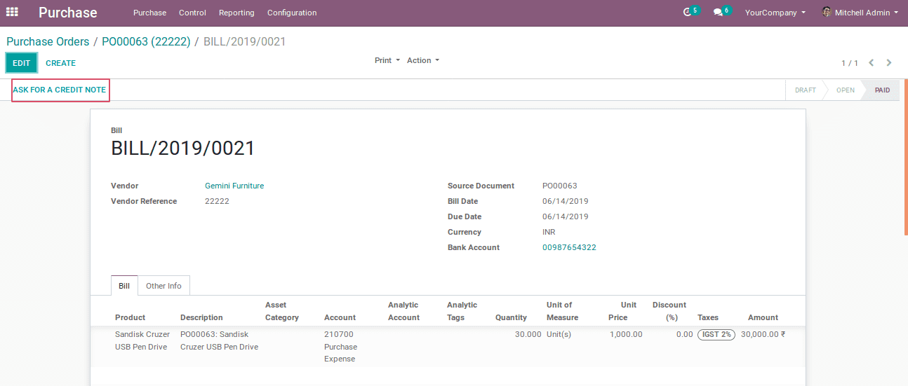 how-to-do-purchase-return-and-refund-in-odoo-v12-cybrosys-11