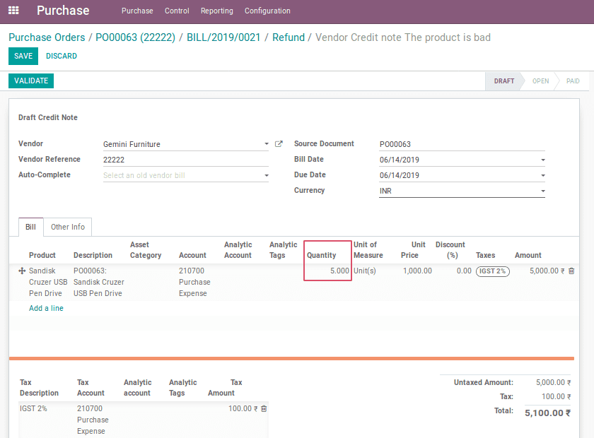 how-to-do-purchase-return-and-refund-in-odoo-v12-cybrosys-14