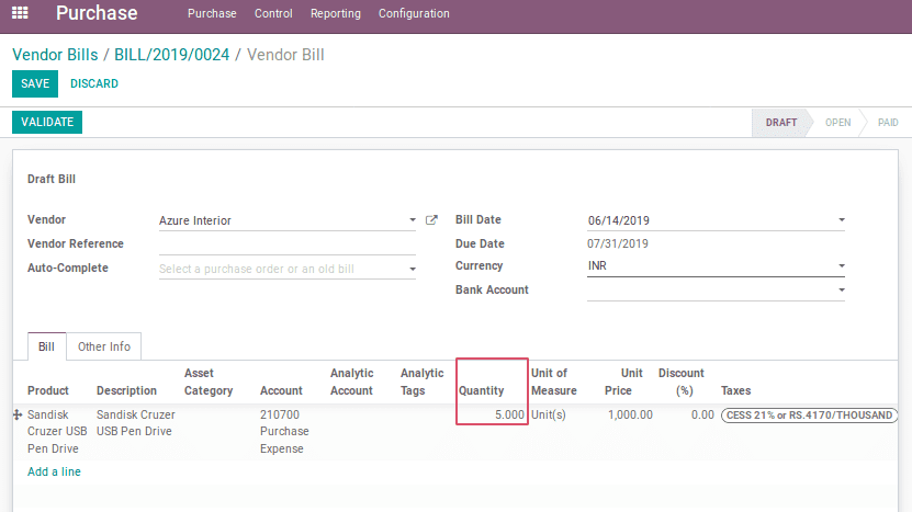 how-to-do-purchase-return-and-refund-in-odoo-v12-cybrosys-20