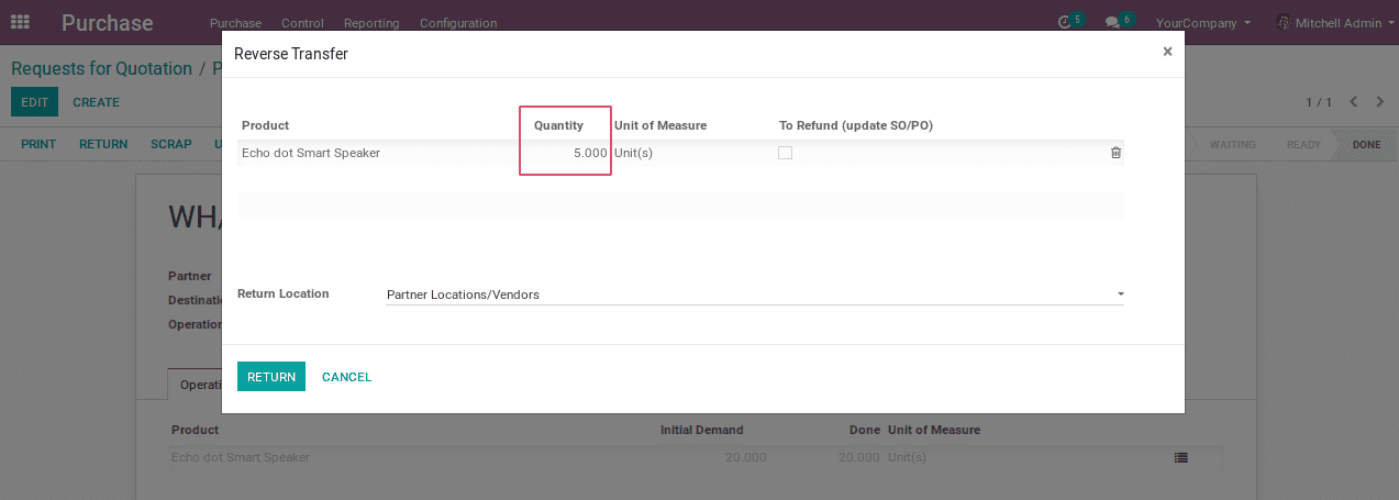 how-to-do-purchase-return-and-refund-in-odoo-v12-cybrosys-3