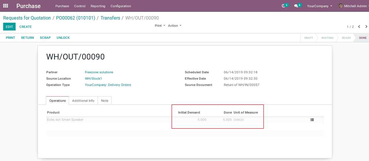 how-to-do-purchase-return-and-refund-in-odoo-v12-cybrosys-4
