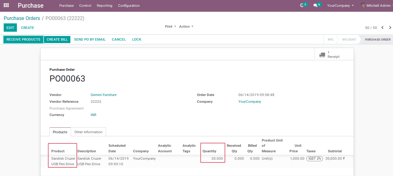 how-to-do-purchase-return-and-refund-in-odoo-v12-cybrosys-6