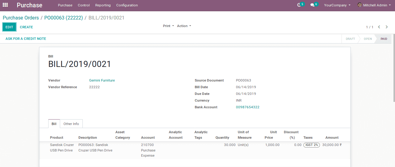 how-to-do-purchase-return-and-refund-in-odoo-v12-cybrosys-9