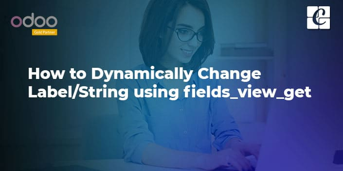 how-to-dynamically-change-label-string.jpg
