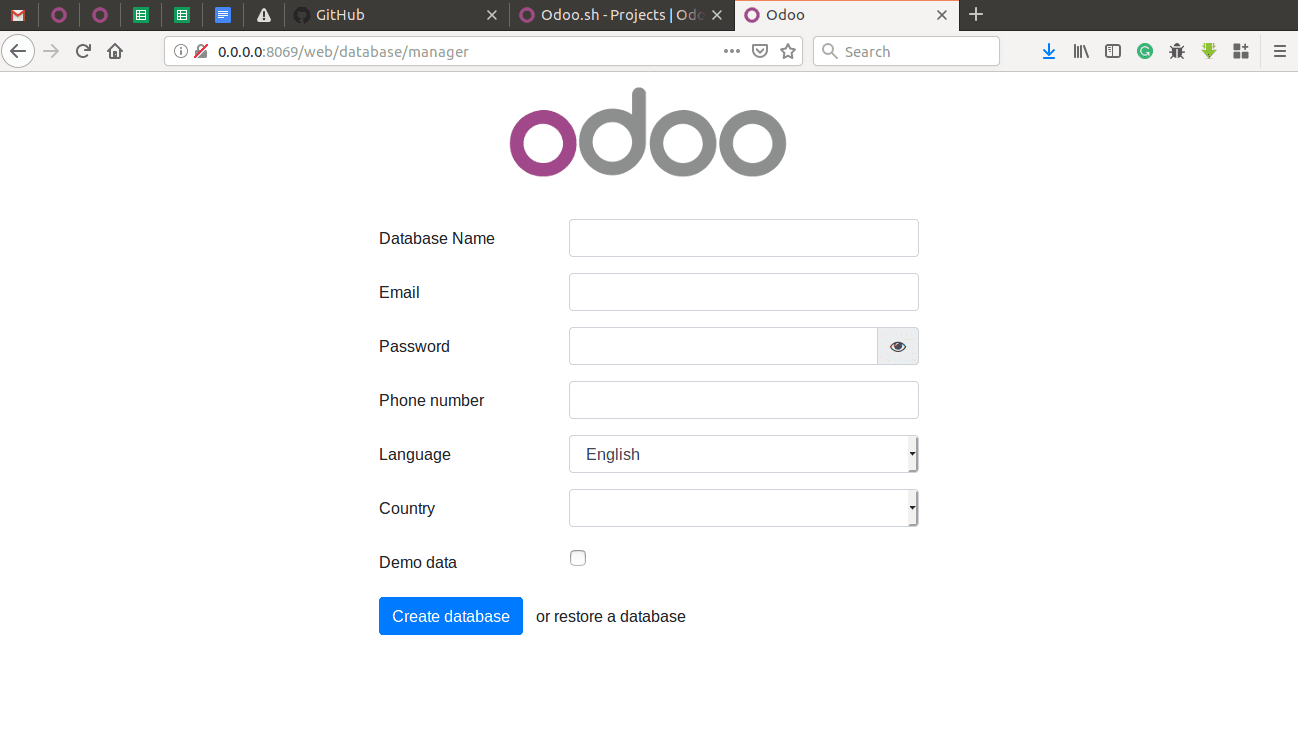 how-to-easily-install-odoo-12-on-ubuntu-7-cybrosys