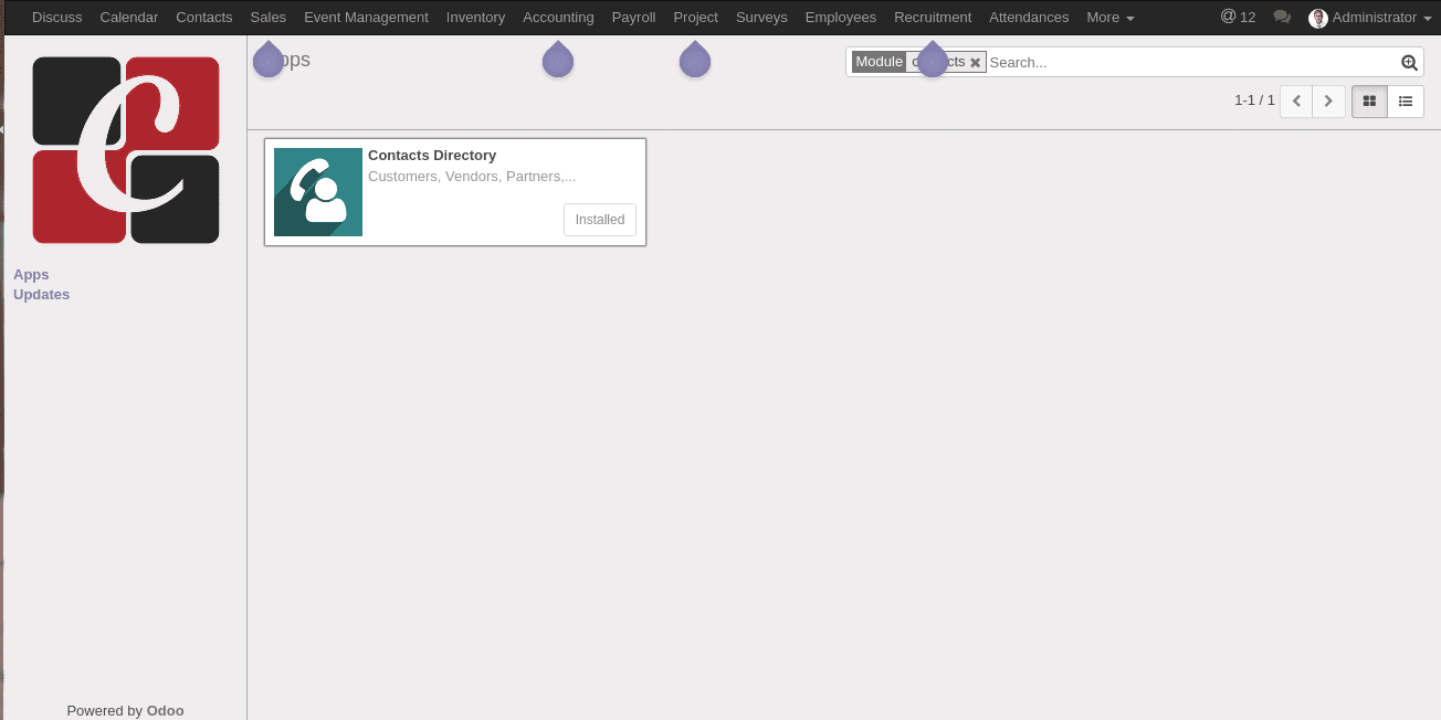 how-to-enable-portal-access-in-odoo-2