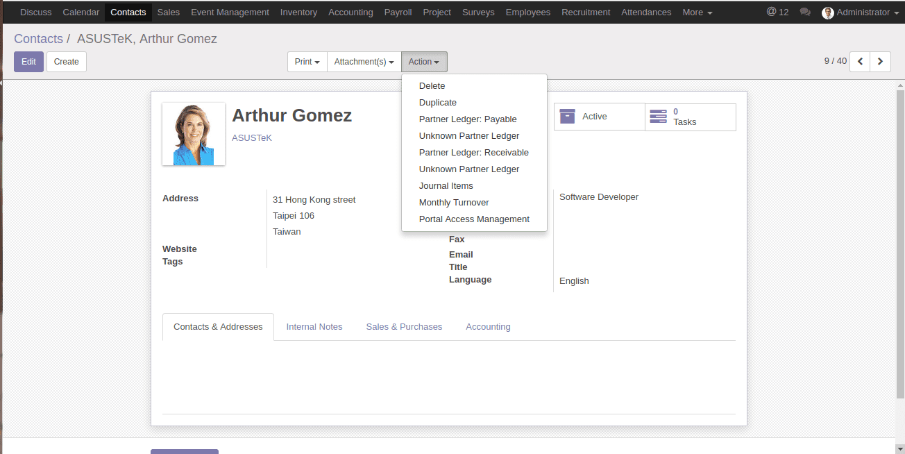 how-to-enable-portal-access-in-odoo-3