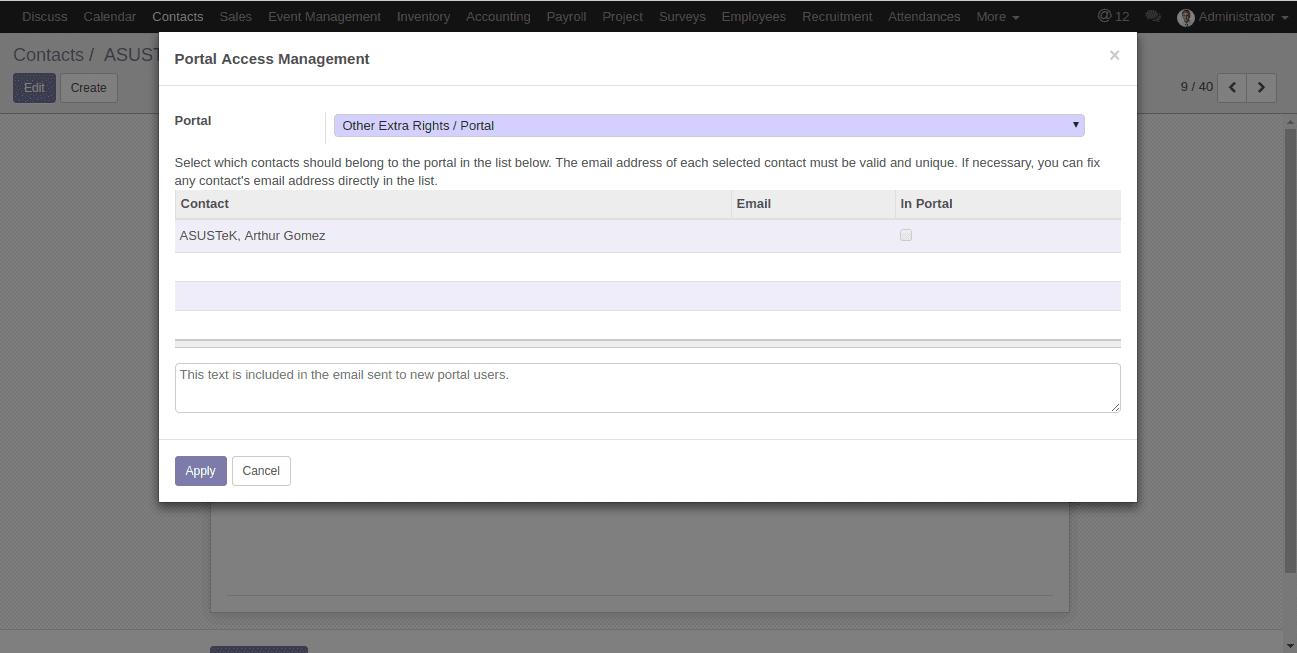 how-to-enable-portal-access-in-odoo-4