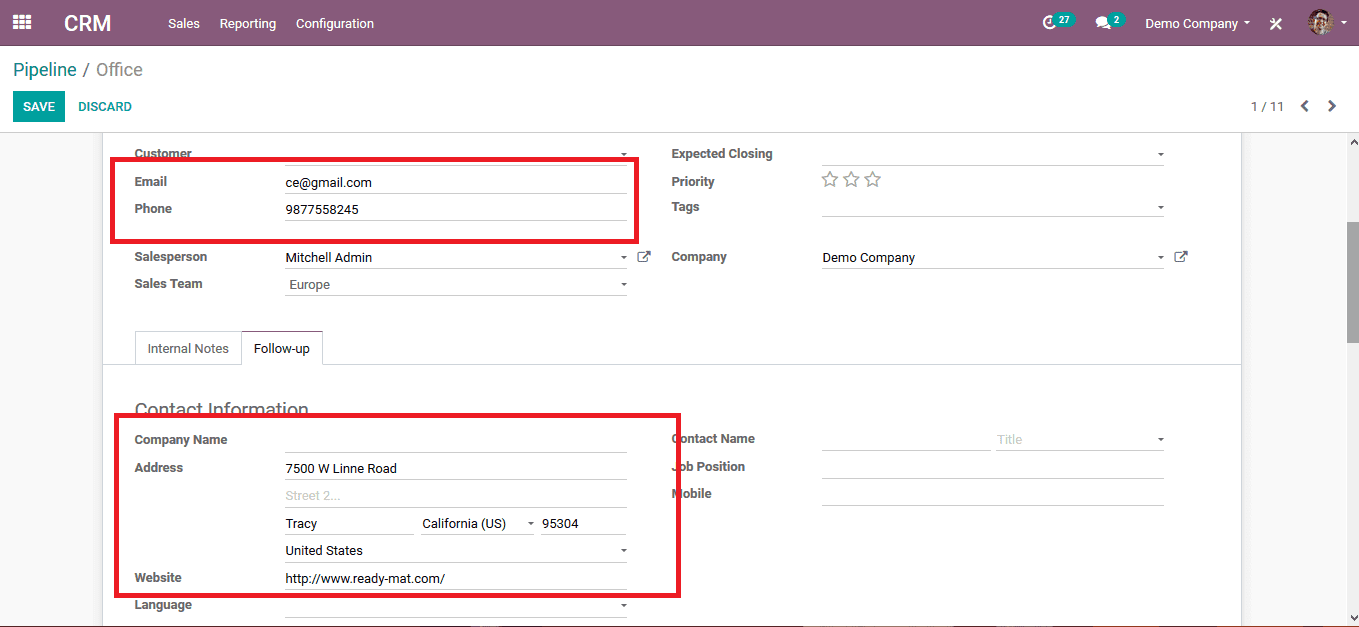 how-to-enrich-your-leads-in-odoo-13-crm