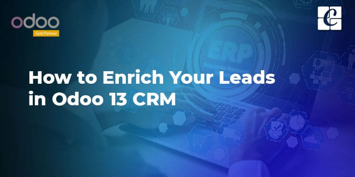 how-to-enrich-your-leads-in-odoo-13-crm.jpg