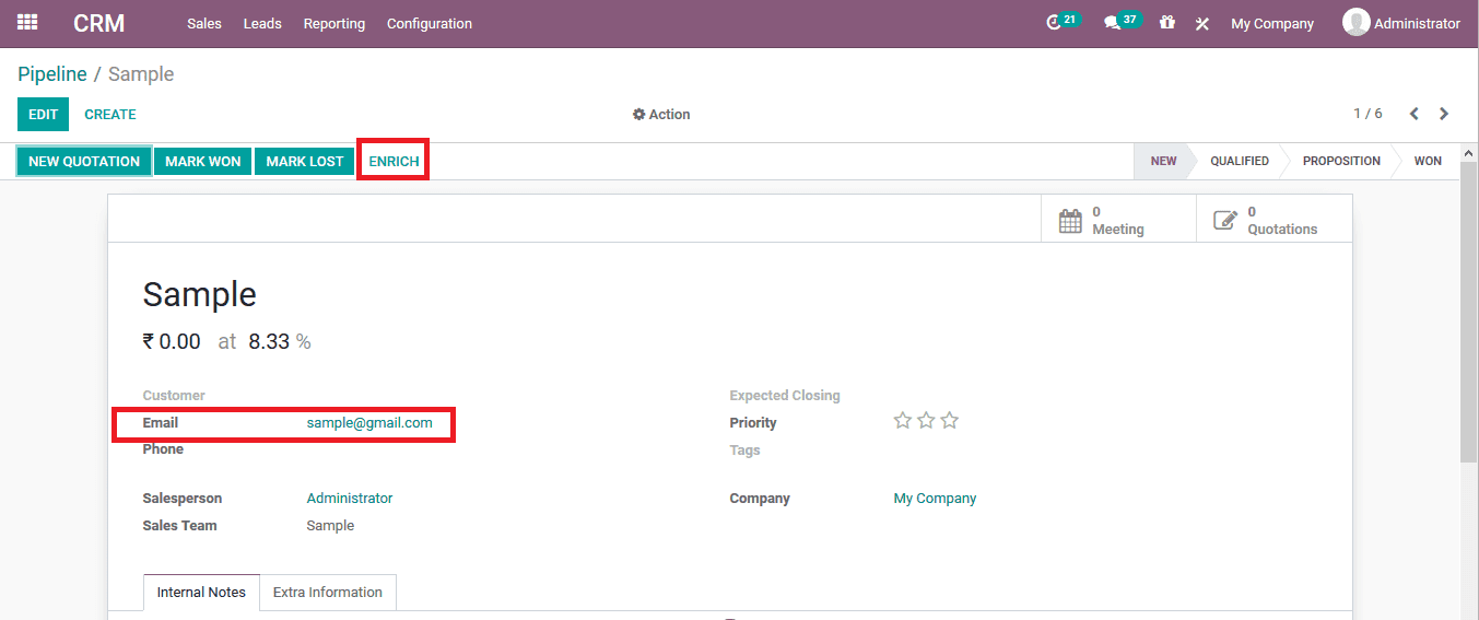 how-to-enrich-your-leads-in-odoo-14-crm-cybrosys