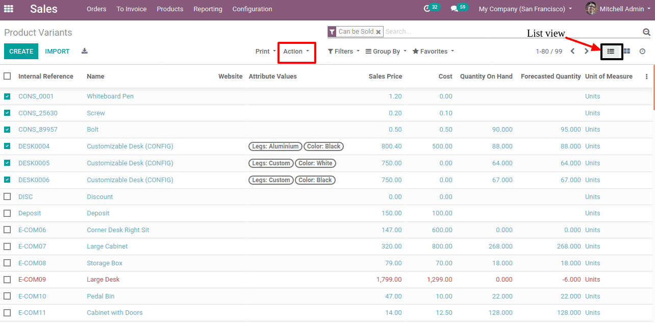 how-to-export-data-in-odoo-13