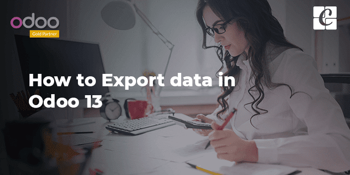 how-to-export-data-in-odoo-13.png