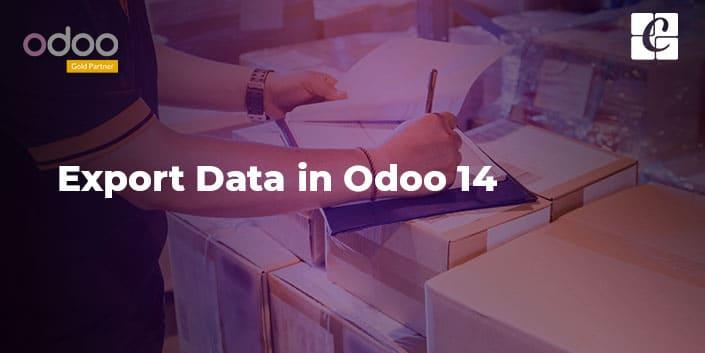 how-to-export-data-in-odoo-14.jpg