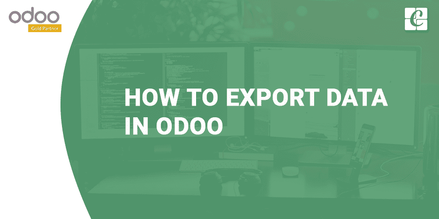 how-to-export-data-in-odoo.png
