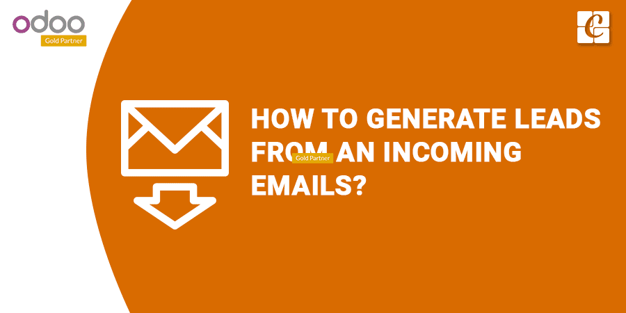 how-to-generate-leads-from-an-incoming-emails.png