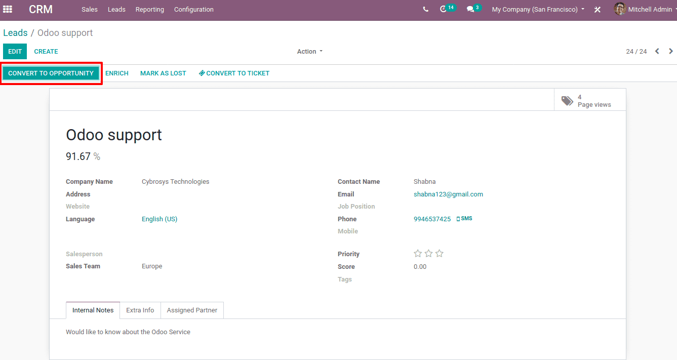 how-to-generate-leads-through-odoo-13-website