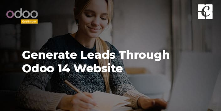how-to-generate-leads-through-odoo-14-website.jpg