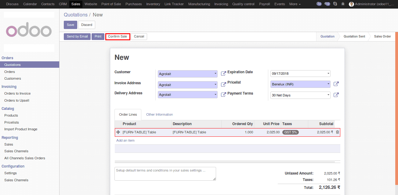 how-to-generate-manufacturing-and-purchase-order-from-sales-order-in-odoo-1-cybrosys
