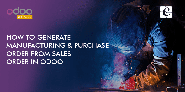 how-to-generate-manufacturing-and-purchase-order-from-sales-order-in-odoo.png
