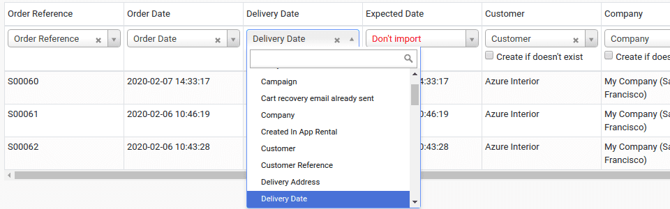 how-to-import-data-in-odoo-13