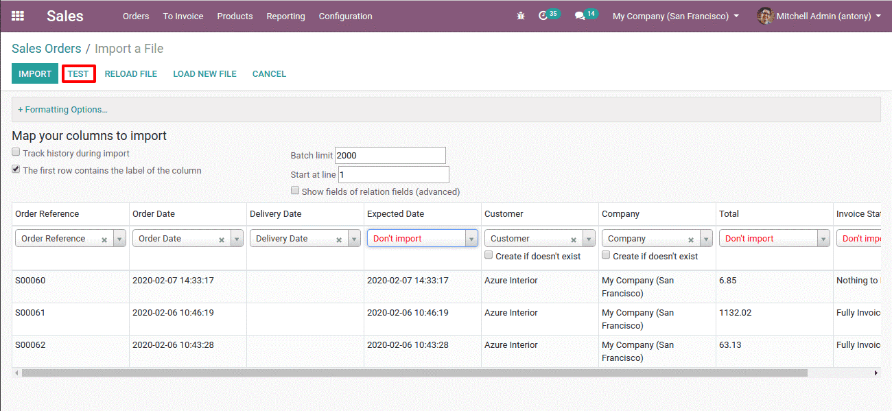 how-to-import-data-in-odoo-14