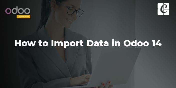 how-to-import-data-in-odoo-14.jpg