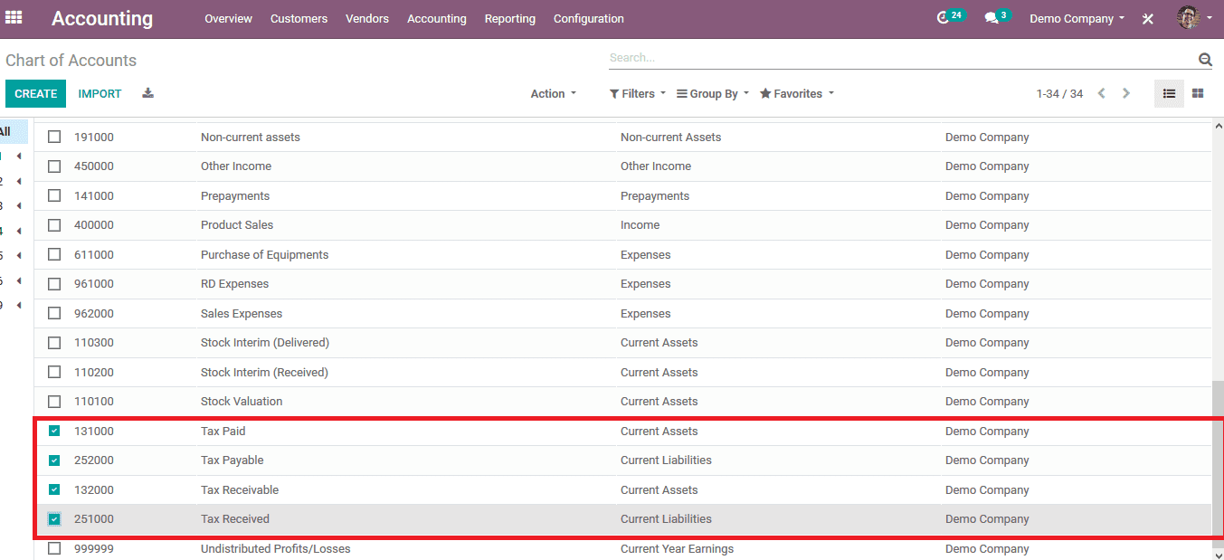 how-to-import-various-aspects-of-data-in-odoo-13-1