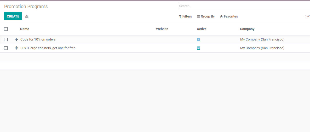 how-to-improve-sales-using-odoo-crm-cybrosys