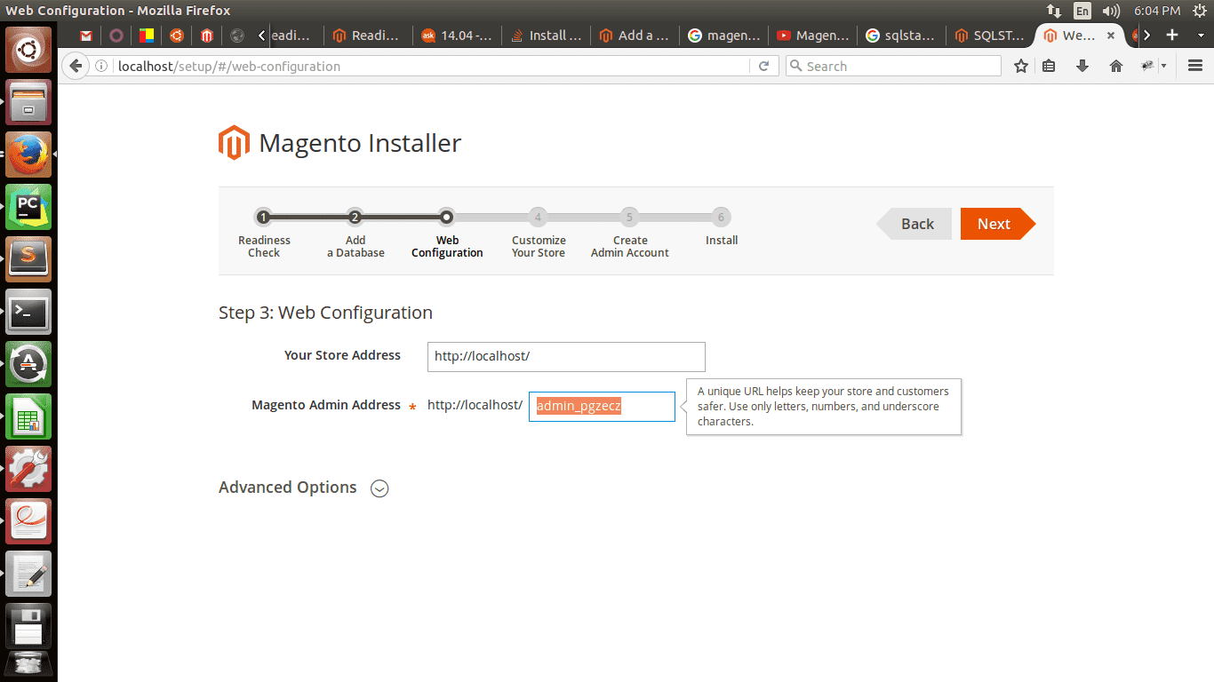 how-to-install-configure-magento-on-ubuntu-1-cybrosys