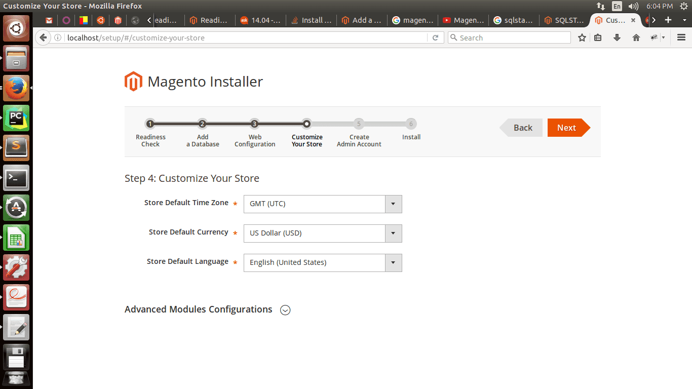 how-to-install-configure-magento-on-ubuntu-2-cybrosys