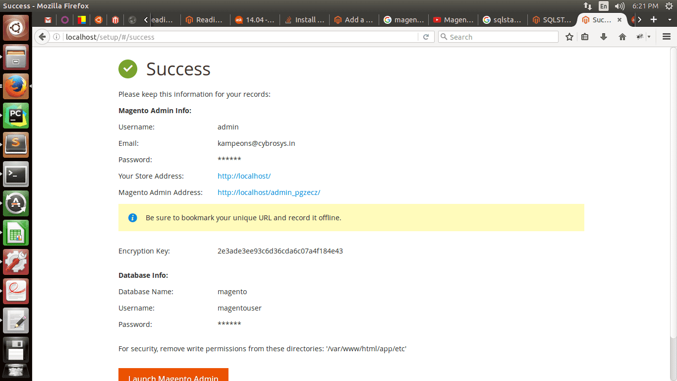 how-to-install-configure-magento-on-ubuntu-3-cybrosys