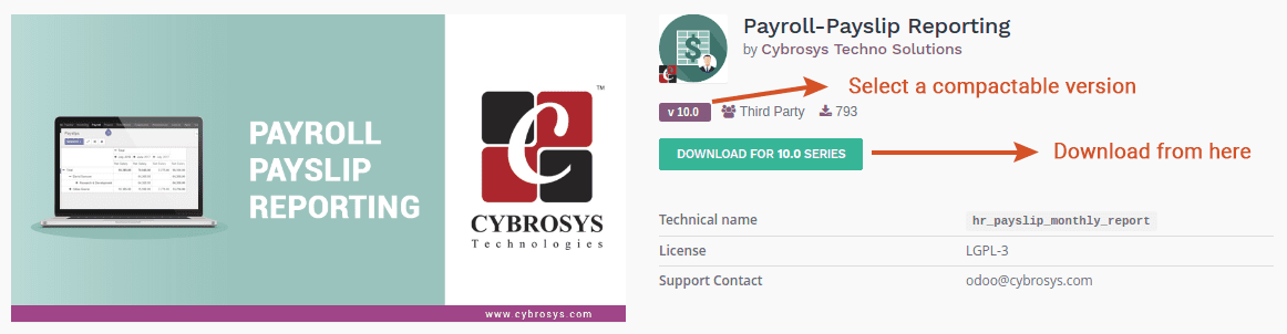 how-to-install-custom-modules-in-odoo-3-cybrosys