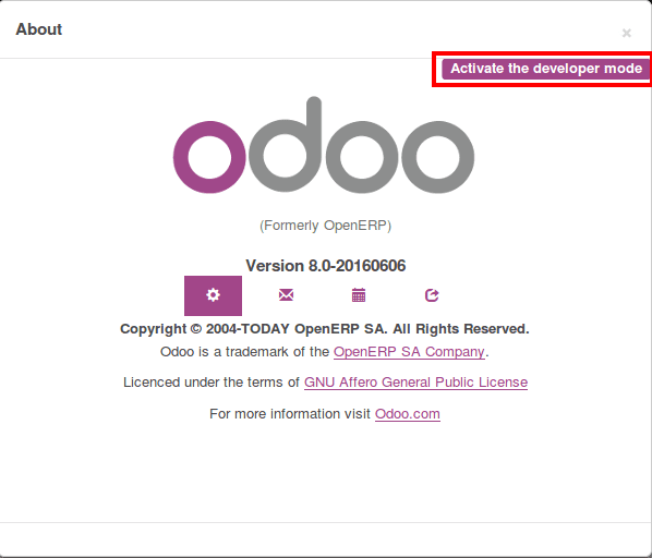 how-to-install-custom-modules-in-odoo-6-cybrosys