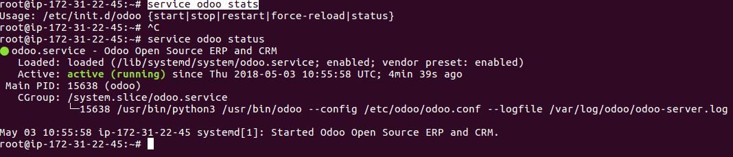 how-to-install-odoo-11-on-amazon-ec2-17