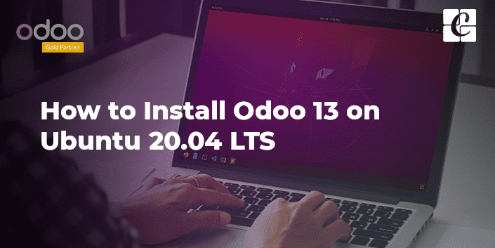 how-to-install-odoo-13-on-ubuntu-20-04-lts.png