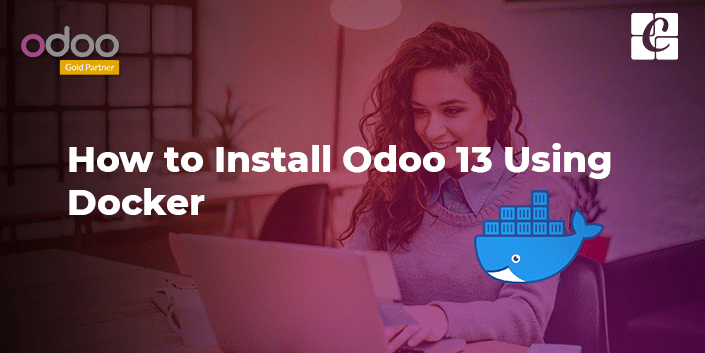how-to-install-odoo-13-using-docker.png