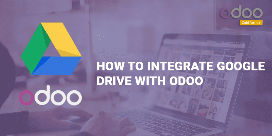 how-to-integrate-google-drive-with-odoo.png