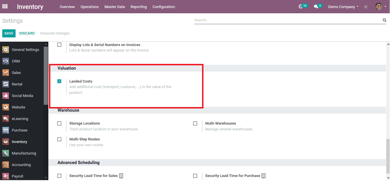 how-to-integrate-landed-cost-in-odoo-13