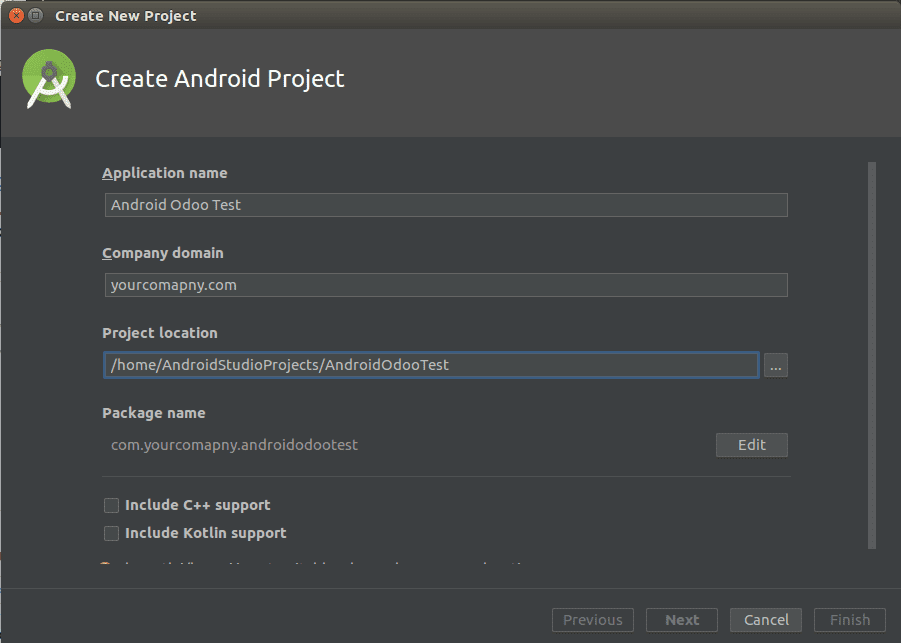 how-to-integrate-odoo-with-android-2-cybrosys