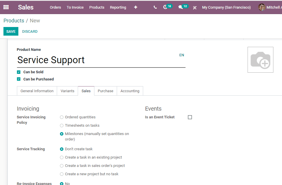 how-to-invoice-project-in-odoo-14-cybrosys