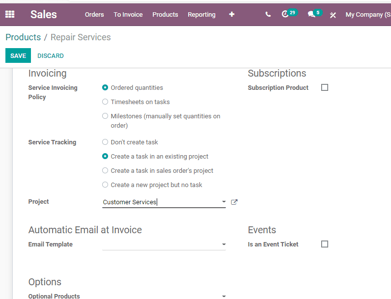 how-to-invoice-project-odoo-14-cybrosys