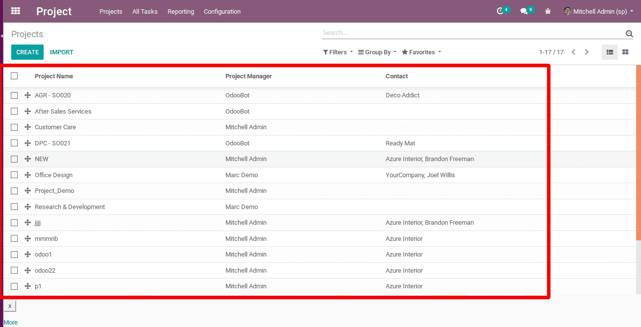 how-to-invoice-project-in-odoo-v12-cybrosys-1
