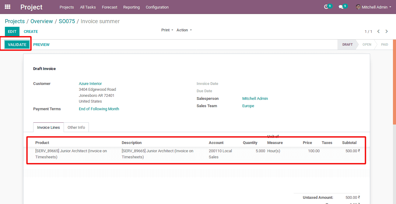 how-to-invoice-project-in-odoo-v12-cybrosys-11