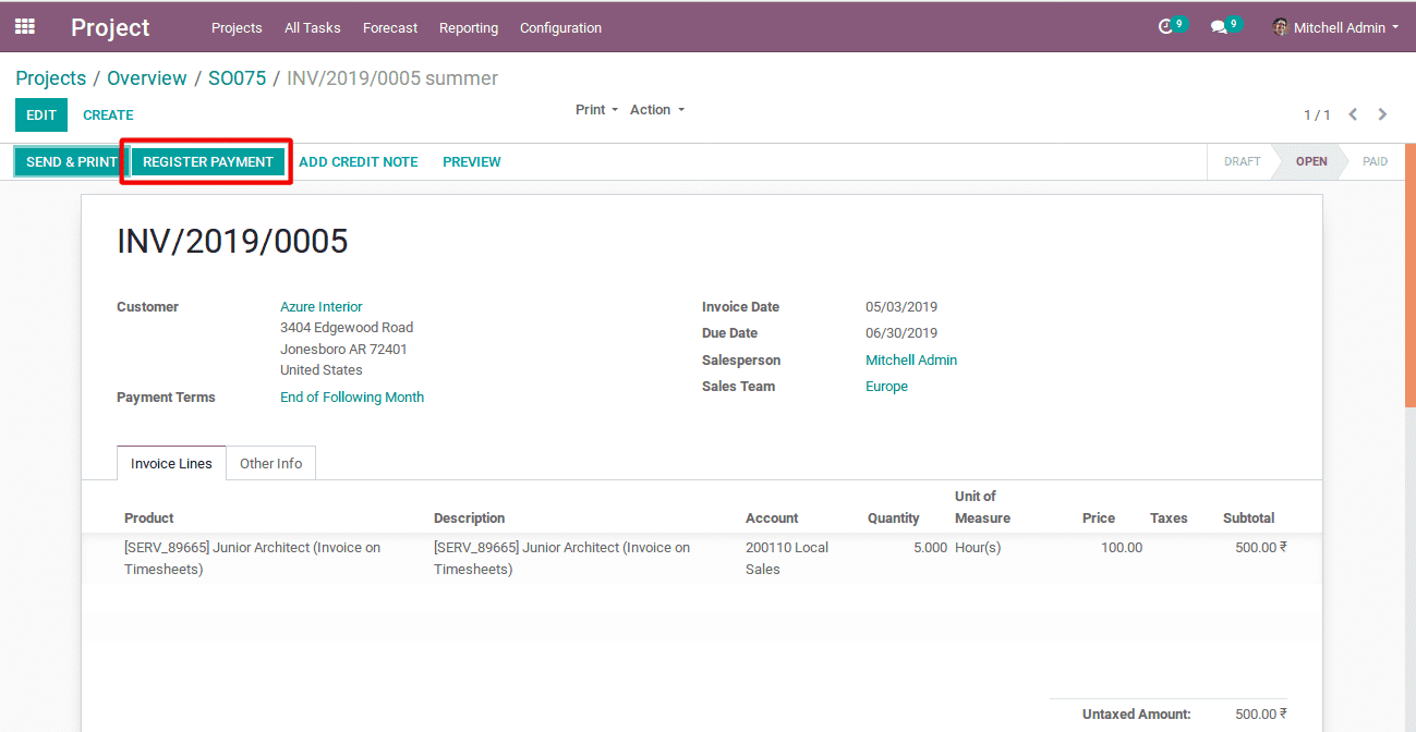 how-to-invoice-project-in-odoo-v12-cybrosys-12