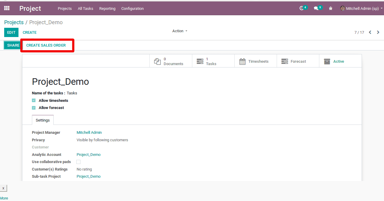 how-to-invoice-project-in-odoo-v12-cybrosys-2